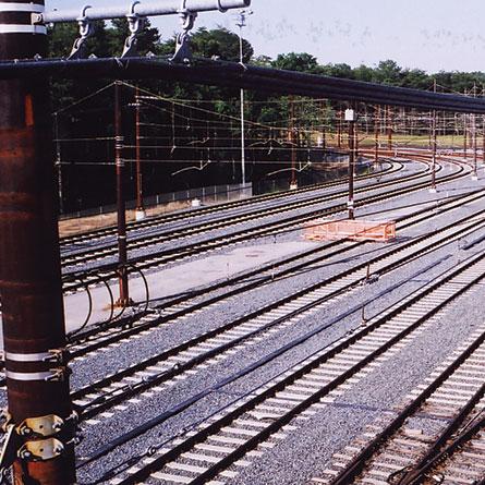 Cromwell Light Rail Maintenance Facility & Cromwell Light Rail Maintenance Facility   WRA azcodes.com