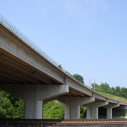 VDOT Regional and Statewide Final Estimate Review Contracts